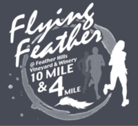 Flying Feather 10 Mile & 4 Mile - Makanda, IL - race110037-logo.bGAnq1.png