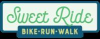 Sweet Ride | Bike • Run • Walk - Willow Springs, IL - race109507-logo.bGxJi-.png
