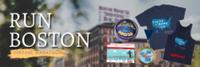 Run Boston Virtual Marathon - Anywhere Usa, MA - race109831-logo.bGzcPd.png