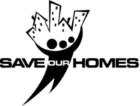 Save Our Homes WALK - Somerville, MA - race109881-logo.bGznwn.png