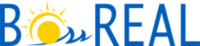 B*REAL Triathlon - Milton, MA - race108819-logo.bGzi3m.png