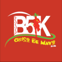 Bouchard Insurance 5k - Safety Harbor, FL - race29393-logo.bAiCvw.png