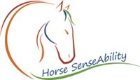 Patriots' Week Marathon to Benefit Horse SenseAbility - Anywhere, MA - race108480-logo.bGsMTA.png