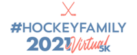 Hockey Family Virtual 5K - Tewksbury, MA - race109973-logo.bGzZ9k.png