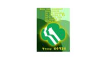 Troop 64736 Abby's House Fundraiser 5k (WALK, RUN, or BIKE) - Northborough, MA - race109724-logo.bGAo4z.png