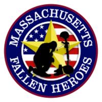 Mass Fallen Heroes' Run For The Fallen - Boston, MA - race109245-logo.bGwlFB.png