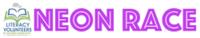 Literacy Volunteer's NEON RACE, 2021 - Milford, CT - race109688-logo.bGyGI2.png