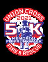 Union Cross 5k Memorial Fun Run/Walk - Kernersville, NC - race108780-logo.bGzjv3.png