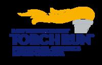 6th Annual Run w/the Police 5K & 10K-Holly Springs - Holly Springs, NC - race108406-logo.bGzMFj.png