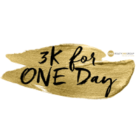 Virtual 3K for ONE Day - Charlotte, NC - race109302-logo.bGzoZ1.png