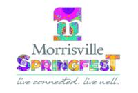 SpringFest Run - Morrisville, NC - race108884-logo.bGzjyV.png