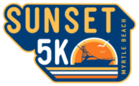 Sunset 5K - Myrtle Beach, SC - race109745-logo.bGyZPR.png