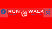 Run, Walk, and BBQ By Run Cane Bay - Summerville, SC - race109658-logo.bGyuE9.png