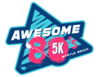 Awesome 80s 5K - Myrtle Beach, SC - race109746-logo.bGyZRE.png