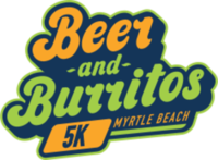 Beer and Burrito 5K - Myrtle Beach, SC - race109747-logo.bGGSuh.png