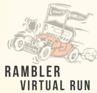 Rambler Run Virtual 5k/1-Mile - La Fayette, GA - race100095-logo.bFA5MS.png
