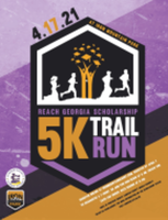 Iron Mountain All-terrain 5K - Dahlonega, GA - race109675-logo.bGyD_n.png
