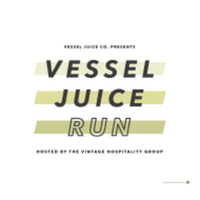 Vessel Juice Run - Montgomery, AL - race109548-logo.bGzSvY.png