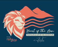 The Heart of a Lion Triathlon & Sup-er Yak at Whitestone Inn - Kingston, TN - 78259b38-b4ce-4bd2-8f98-40f0b6c8f00e.png