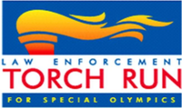 Manatee Law Enforcement Torch Run 5K & Kid's Fun Run - Bradenton, FL - race14998-logo.byuEsJ.png