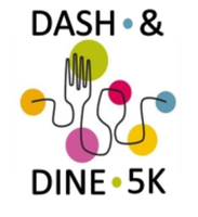 Dash and Dine 5K - Gorham, NH - race109640-logo.bGy5g2.png