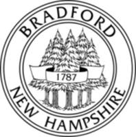 Bradford 5k Road Race - Bradford, NH - race109939-logo.bGzHPE.png