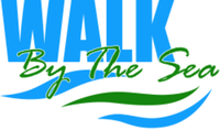 Walk by the Sea - Concord, NH - race109792-logo.bGBf3Y.png