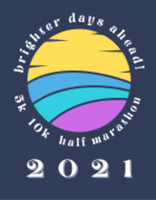 Brighter Days Ahead! - South Berwick, ME - race109986-logo.bGz11-.png