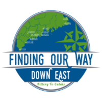 Finding Our Way Down East - Anywhere, ME - race107143-logo.bGwGny.png