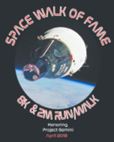 Space Walk of Fame 8K & 2 Miler - Titusville, FL - race6913-logo.bAFCQw.png