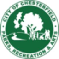 Chesterfield Stars & Stripes - 5k, 10k and Kids Fun Run - Chesterfield, MO - race109351-logo.bGwIgK.png