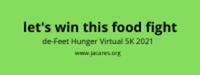 de-Feet Hunger Virtual 5K - Saint Charles, MO - race109422-logo.bGw6JK.png