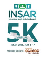 INSAR Virtual 5K Run for The Color of Autism - Any City - Any State, MO - race106301-logo.bGsPTi.png
