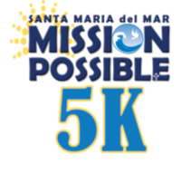 Santa Maria del Mar Mission Possible 5k - Flagler Beach, FL - race29959-logo.bAA610.png