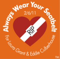 Lace-Up To Buckle-Up 5K Run/Walk - Orlando, FL - race25890-logo.bx_aZW.png