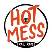 HOT MESS 14K & 5K Trail Races - Mays Landing, NJ - race110028-logo.bGAimd.png