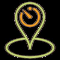 IRONMAN Tulsa 2021 - Tracker Rental - Tulsa, OK - race109887-logo.bGznOh.png
