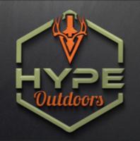HYPE Outdoors ORV Trail Run - Braggs, OK - race109655-logo.bGys79.png