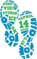 Python Run - Osprey, FL - race36427-logo.bAqRCp.png