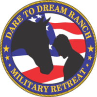 Dare to Dream Ranch Trail 5K for Veterans - Foster, RI - race109183-logo.bGxgu_.png