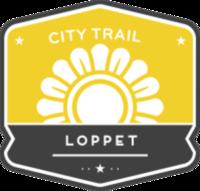 Sitka Salmon Shares CityTrail Loppet - Minneapolis, MN - race108460-logo.bGzmTX.png