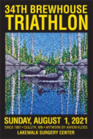 Brewhouse Triathlon p/b Lakewalk Surgery Center - Duluth, MN - race109588-logo.bGzo4j.png