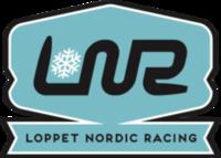 LNR High-Performance and Collegiate Teams - Minneapolis, MN - race109691-logo.bGyGR3.png