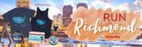 Run Richmond Virtual Race - Anywhere Usa, VA - race109908-logo.bGzztQ.png