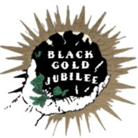 Black Gold 5K / 10K - Belle Glade, FL - race43375-logo.byLCDT.png