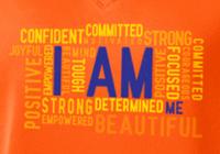 I AM Me. Virtual 5k/10k - Sterling, VA - race109926-logo.bGzF6e.png