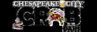 Chesapeake City Crab Dash - Chesapeake City, MD - race109916-logo.bGzGO5.png
