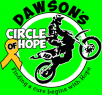 DAWSON'S CIRCLE OF HOPE Run - Geneva, FL - race13711-logo.bwGAGF.png