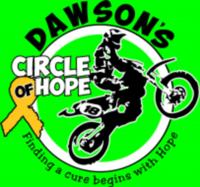 DAWSON'S CIRCLE OF HOPE Run - Geneva, FL - race13711-logo.bwGAGF.png