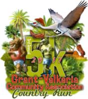 3rd Annual Country Run 5K - Grant-Valkaria, FL - race40658-logo.byOGHI.png